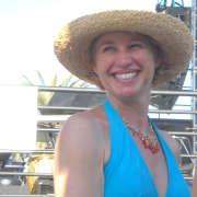 Elizabeth Alvarez, Consultant