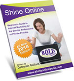Shine-Online-Cover small