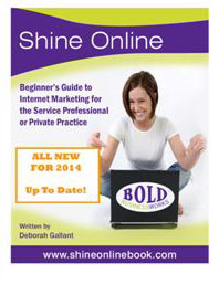 shine-online-cover-2014