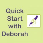Quickstart Coaching