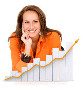 bigstock-Business-Woman-Success-2764994-21-278x300